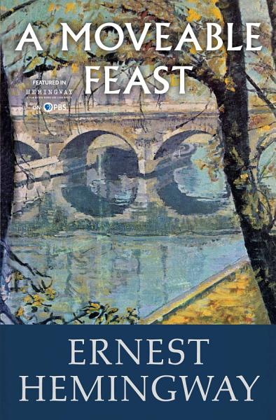 Download A Moveable Feast Book