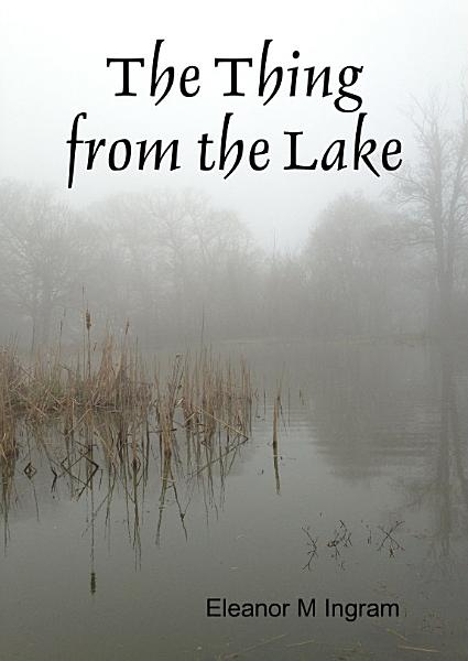 Download The Thing from the Lake Book