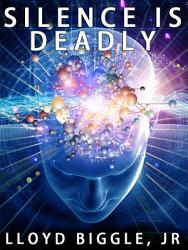 Silence Is Deadly Book PDF