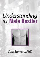 Understanding the Male Hustler PDF