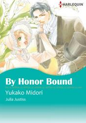 By Honor Bound Book PDF