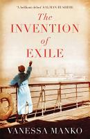 The Invention of Exile PDF
