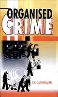 Organized Crime PDF