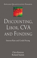 Discounting  LIBOR  CVA and Funding PDF