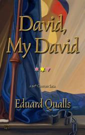 David, My David