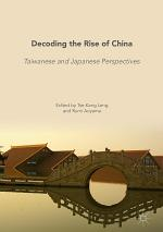Decoding the Rise of China