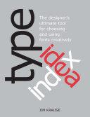 Type Idea Index PDF