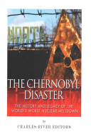 The Chernobyl Disaster PDF