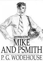 Mike and Psmith PDF