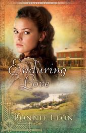 Enduring Love (Sydney Cove Book #3): A Novel