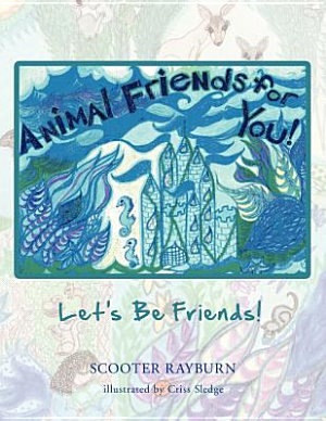 Animal Friends for You