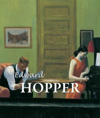 Edward Hopper PDF