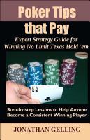 Poker Tips that Pay PDF