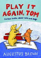 Play It Again  Tom PDF