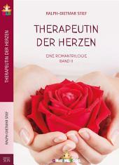 Therapeutin der Herzen