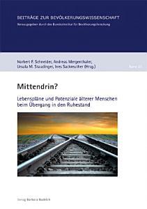 Mittendrin  PDF