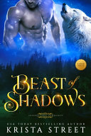 Beast of Shadows PDF