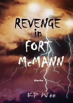 Revenge In Fort McMann