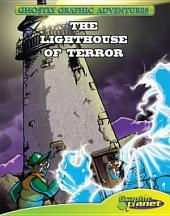 The Lighthouse of Terror: Book 3