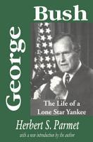 George Bush PDF