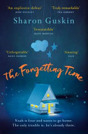 The Forgetting Time PDF