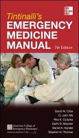 Tintinalli s Emergency Medicine Manual 7 E PDF