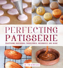 Perfecting Patisserie PDF