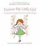 Forever My Little Girl PDF