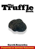 The Truffle Book