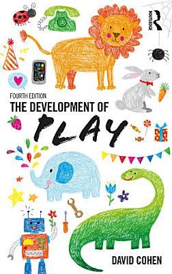 The Development Of Play PDF