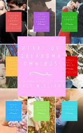 Heart of Oklahoma Omnibus