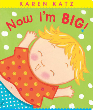 Now I m Big