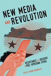 New Media and Revolution PDF
