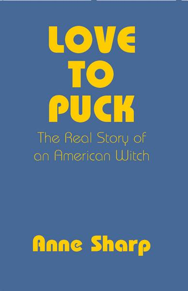 Love to Puck