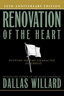 Renovation of the Heart
