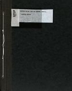 Cr  tica social PDF