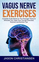 Vagus Nerve Exercises Book PDF