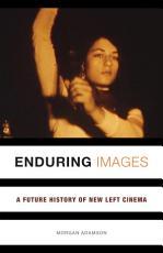 Enduring Images PDF