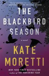 The Blackbird Season PDF