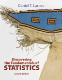 Discovering the Fundamentals of Statistics   Eesee crunchit  Access Card