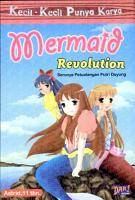 Mermaid revolution PDF