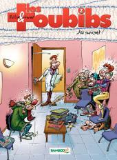 Les Toubibs - 2 - Au suivant !