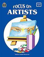 Focus on Artists PDF