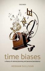 Time Biases