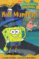 Hall Monitor PDF