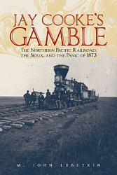 Jay Cooke S Gamble Book PDF