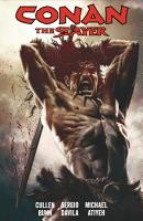 Conan the Slayer PDF