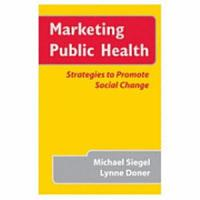 Marketing Public Health PDF