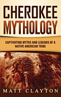 Cherokee Mythology PDF