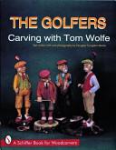 The Golfers